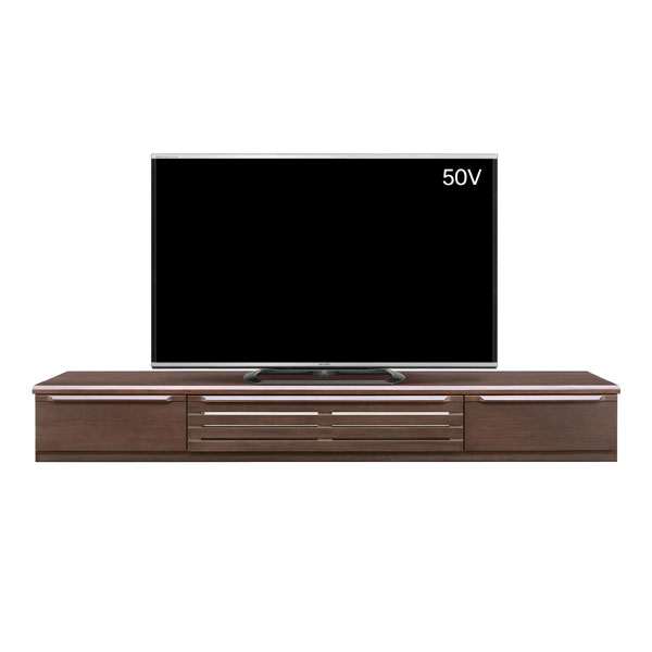 Tv Table With Storage Part - 26: TV Table TV Sideboard TV Board Lowboard AV Storage Storage Cabinet Width  210 210 Large TV