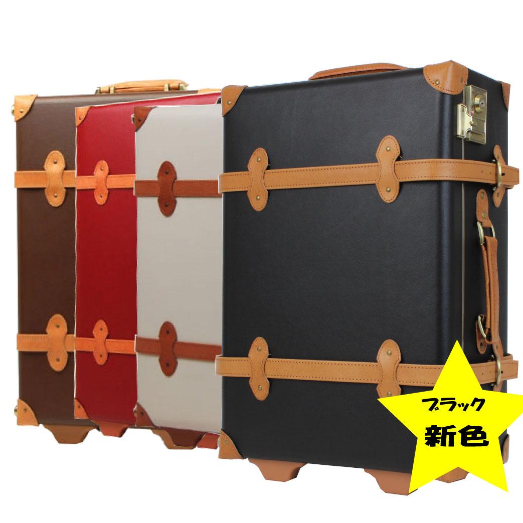 世界后备箱后备箱情况古董球座和S T&S旅行箱7006-60后备箱飞翔距离飞翔距离情况世界后备箱世界后备箱旅行箱提包旅行箱
