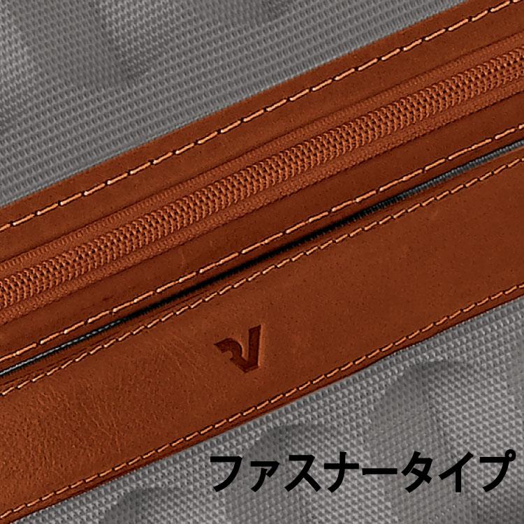 ロンカート スーツケース イーライト RONCATO E-LITEキャリーバッグ ロンカートスーツケース ロン カート スーツ ケース 超軽量 5222 70L 67cm ロンカートイーライト イタリア製 イタリア産 大阪鞄材