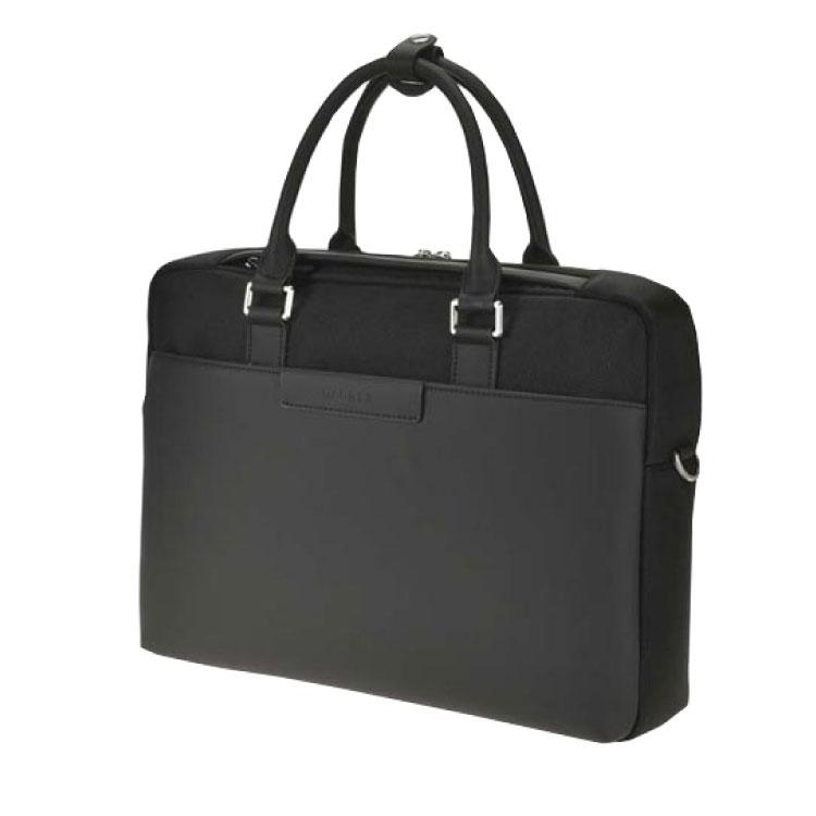 バジェックス ビジネスバッグ ローレル BAGGEX LAUREL 出張 バッグ 1泊 鞄 紳士用バッグ 23-5608 37cm B4 通勤バッグ ビジネストートバッグ ビジネス メンズ ウノフク