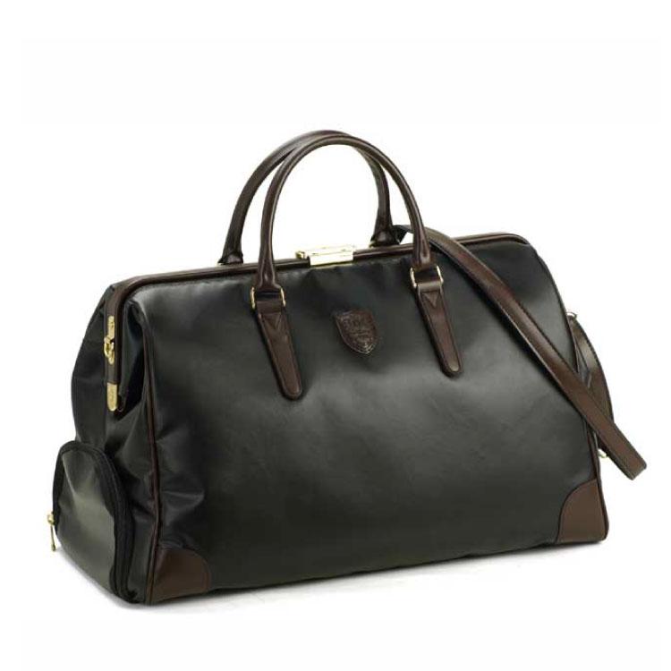 10x Metal 25mm D Ring Purse Buckles For Clothes Bag Case Strap Web Belt AG