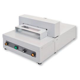 【送料無料】【取寄せ品】【代引不可】マイツ 電動裁断機(A4対応) CE-31DS