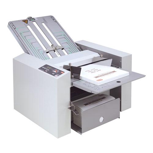 【送料無料】マックス 紙折り機 EPF-300
