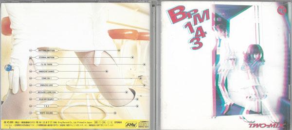 メーカー: 発売日: BPM 超人気 格安店 中古 CD 143