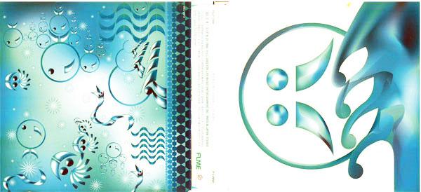 メーカー: 発売日:2003年7月9日 ギリギリ 18%OFF サーフライダー 割引 CDシングル FLCF-7066 12cm 中古