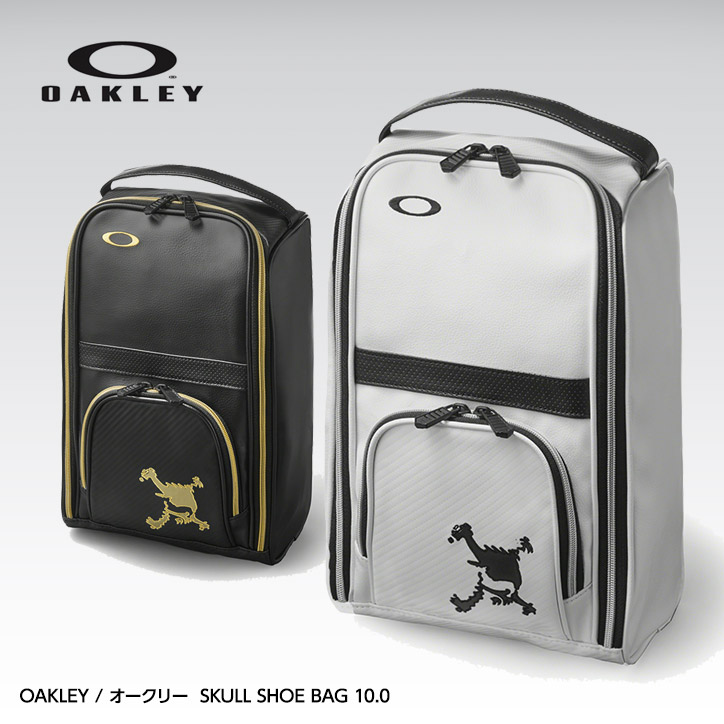 Golf Shoe Bag >> Golf Shoe Bag For Sale Off49 Discounts