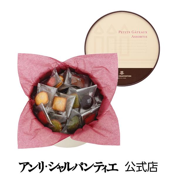 【50代女性】旦那宅へ帰省!手土産で喜ばれる美味しいお菓子を教えて!