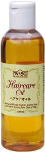 髪に 頭皮に ウッディな香りが心地よく広がります 100ml 店内限界値引き中 お値打ち価格で セルフラッピング無料 マハラニヘアケアオイル
