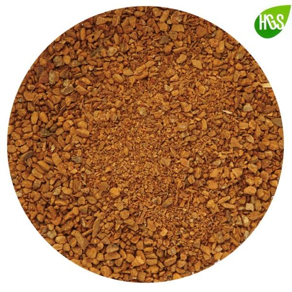 ナチュラル シナモンカシア/Cinnamon cassia 1kg 生活の木ハーブティ ハーブティー【送料無料】