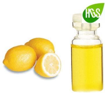 レモン精油 100mL【送料無料】【生活の木】ハーバルライフエッセンシャルオイル 精油アロマオイル N