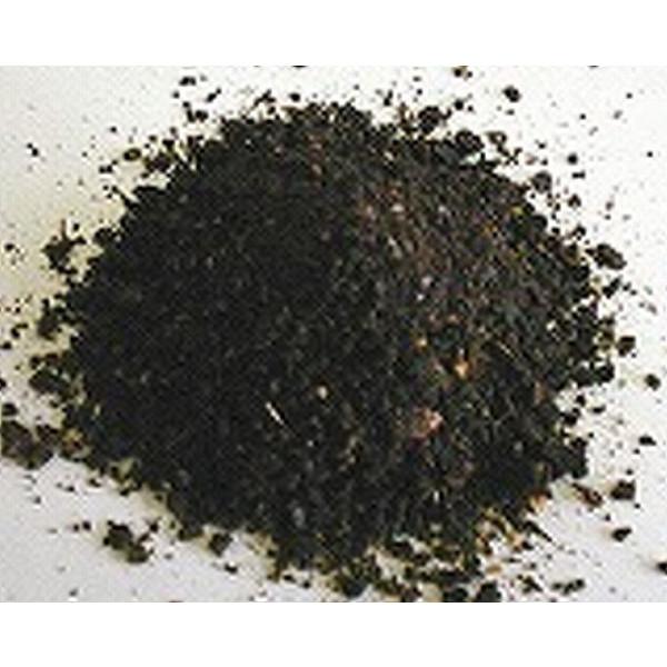 ニームケーキ 20kg ジックニームの圧搾油粕 油かす肥料 ミネラル豊富【送料無料】【害虫駆除】薔薇にも♪F
