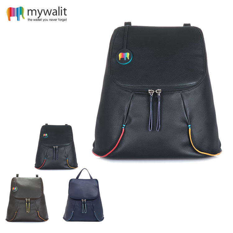 af9b5d99b51 Italian leather product brand