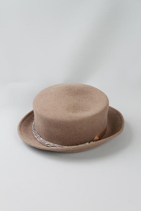 【2000円引クーポン有】 MARIGROUP イタリアブランド ポリエステル ハット 帽子 送料無料 レディース ギフト プレゼント 母の日