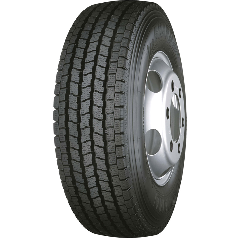 205/60R17.5 111/109L iceGUARD ヨコハマタイヤ iG91 111/109L 205/60R17.5 ヨコハマタイヤ YOKOHAMA スタッドレスタイヤ, FUR SELECT:9ac6d7be --- officewill.xsrv.jp