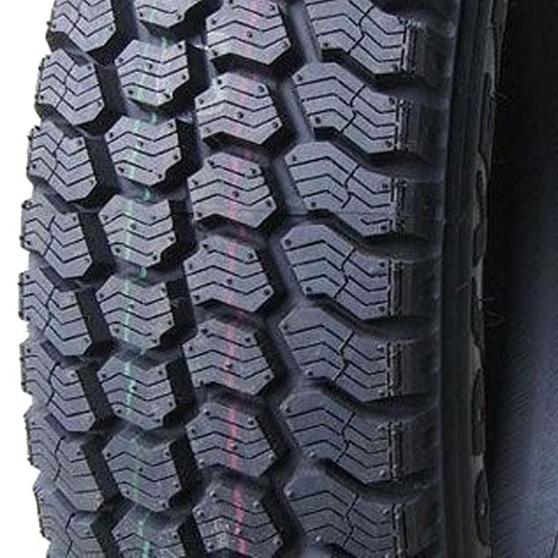 225/75R16 118/116L UG FLEXSTEEL2 グッドイヤータイヤ GOODYEAR スタッドレスタイヤ