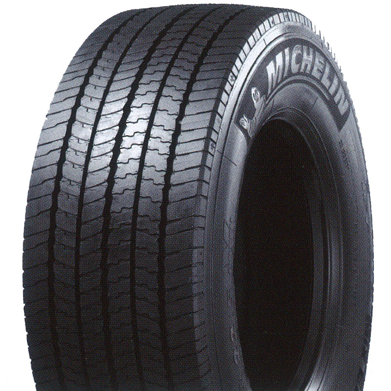 225 225/80R17.5/80R17.5 123 MICHELIN/122L XJE 4 4 MIX ENERGY ミシュラン MICHELIN タテ(リブ)溝, BIRTHDAY in 静岡:0d9381d1 --- officewill.xsrv.jp