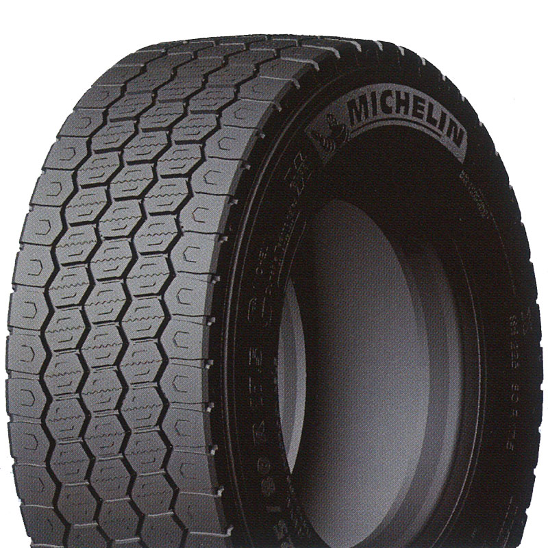 245 MICHELIN/70R19.5 136/134L ミックス溝 XZN+ MIX ENERGY ミシュラン MICHELIN 245/70R19.5 ミックス溝, セレクトショップ アレイズ:6c4d126a --- officewill.xsrv.jp
