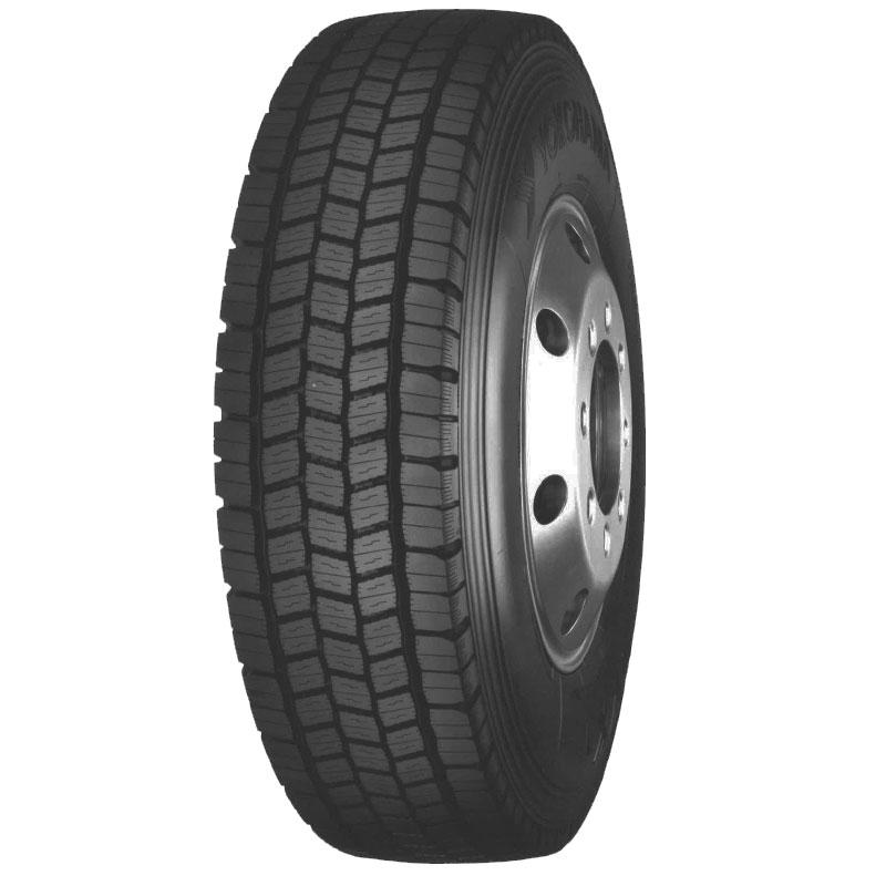 11R22.5 16PR SYX1 ヨコハマタイヤ YOKOHAMA スタッドレスタイヤ