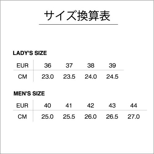 表面 (表面) 运动鞋品牌: 巨人 (巨人)