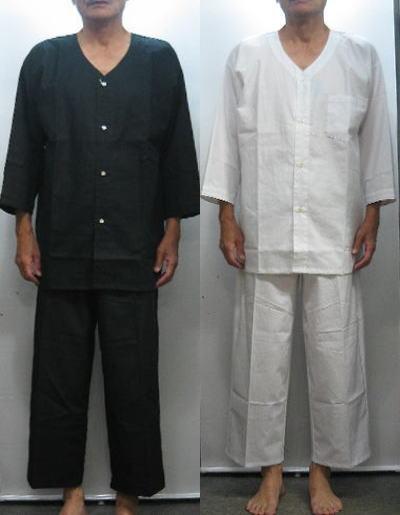 予約 ダボシャツ上下1800 日本製3L~5L 新発売 ビッグサイズ