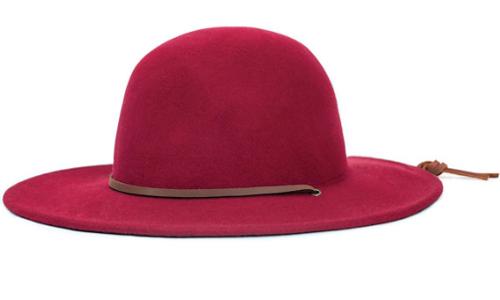 fa8efefa ... low price brixton brixton tiller hat skate mens cap cap hat hat hat  sale items 4d86b
