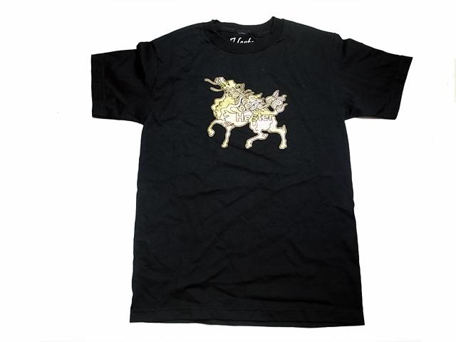 graphic t shirt sale