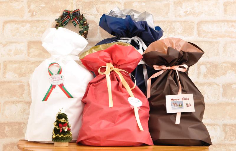 クリスマス無料ラッピング 舗 パッケージ購入代金は後程 取り消しいたします 送料無料商品のご購入方 クリスマスラッピング は後程 出荷 送料を取り消しいたします