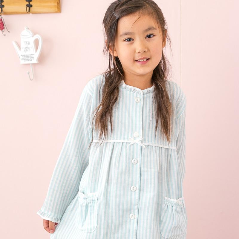 7ee4c3220fda19 小学生女子に人気の可愛いパジャマのおすすめランキング【1ページ】 G ...