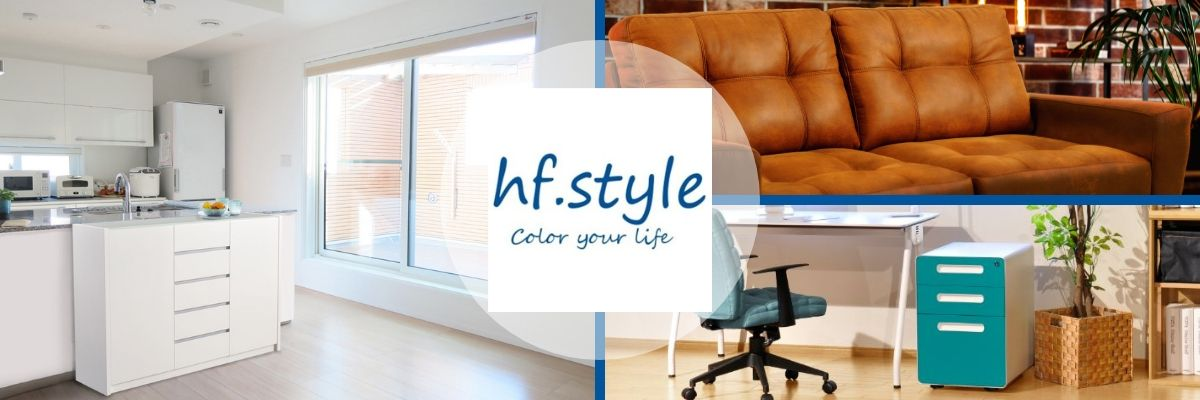 hf.style:hf.style