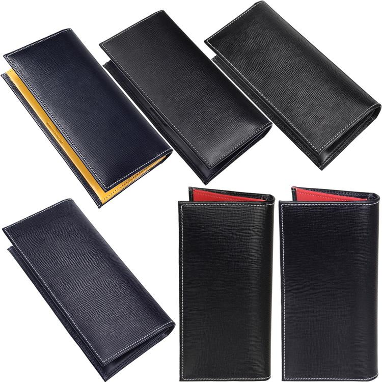 リージェントブライドル S9697L コインケース付き長財布