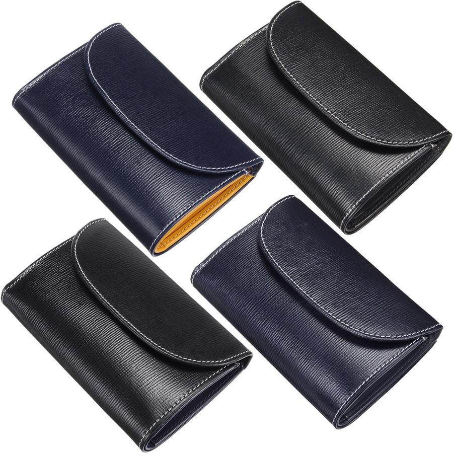 リージェントブライドル S7660三つ折り財布