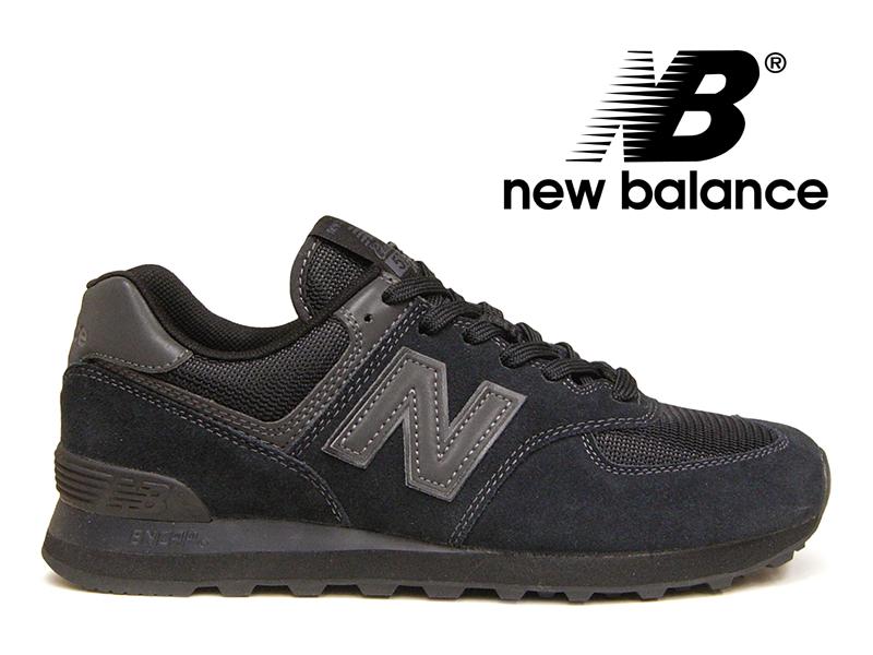 new balance numero 19