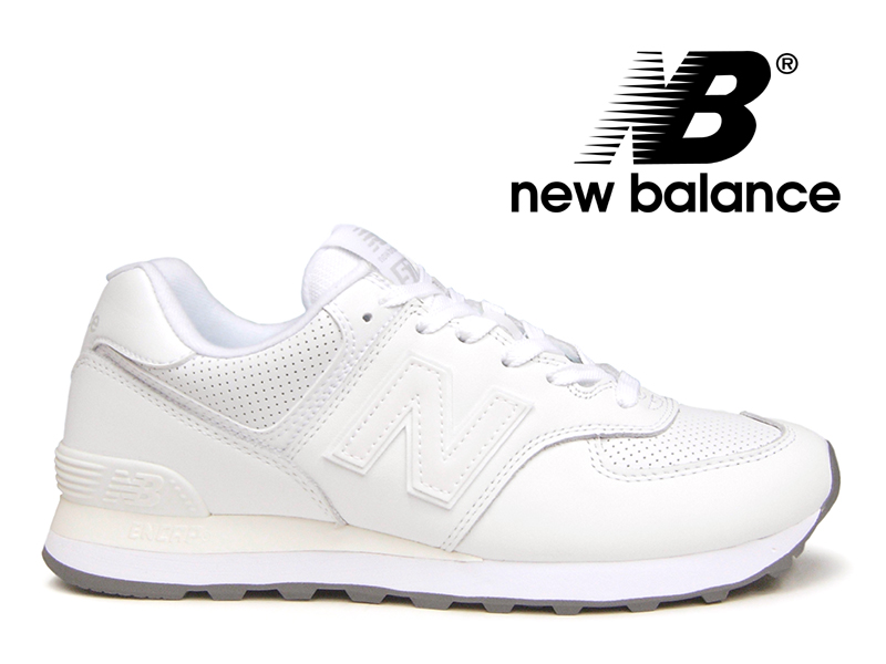 new balance 11