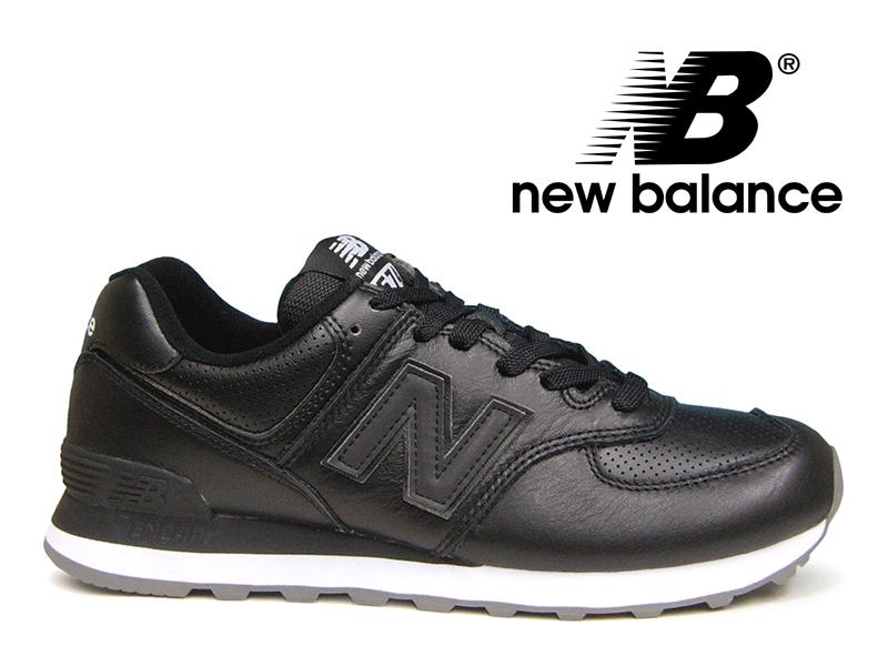 new balance ml574snr