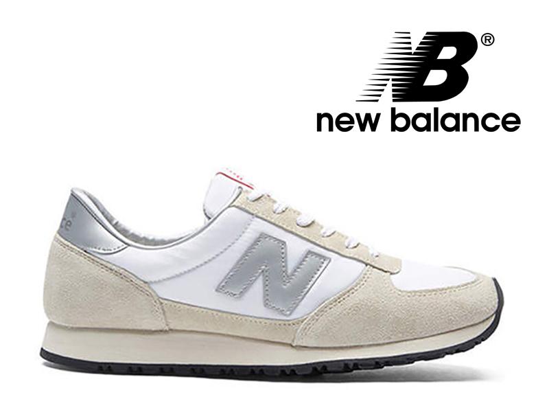 【イギリス製】NEW BALANCE MNC WSV UK ニューバランス ナショナルクラス レディース ホワイト/シルバー 白/銀 イングランド【国内正規品】