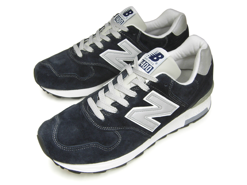 separation shoes aa5c7 bcf41 closeout new balance 1400 navy fab05 7f6ae