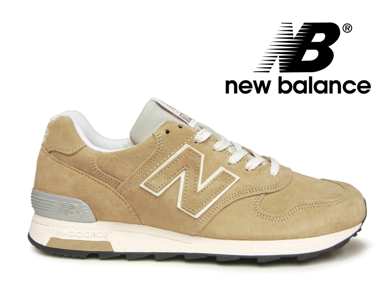 new balance 1400 beige suede