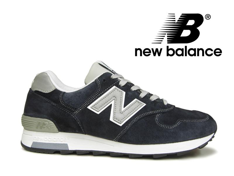 new balance 1400 j crew nz