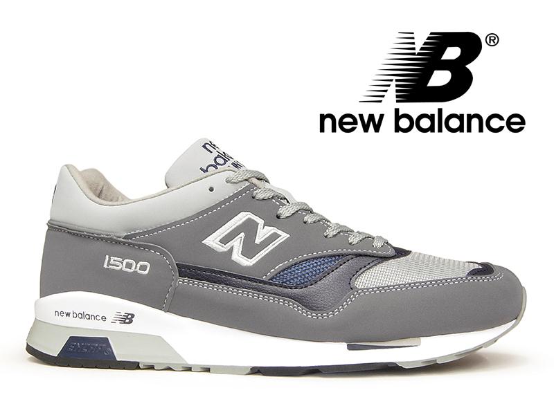 new balance n1500