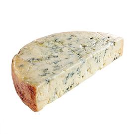 イギリス産 スティルトン チーズ 【約1kg】【11,111円(税別)/kg単価再計算】【冷蔵/冷凍可】【D+2】