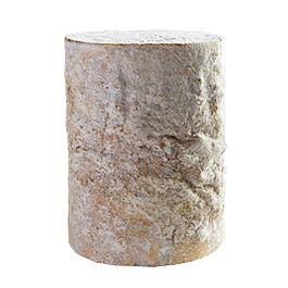 フランス産 フルムダンベールA.O.C チーズ 【約2.5kg】【6,000円(税別)/kg再計算】【冷蔵/冷凍可】【D+2】