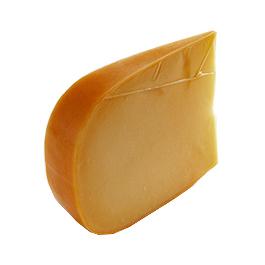 ゴーダの聖地オランダ産 ワックス ゴーダ チーズ D+2 冷凍可 年間定番 150g スーパーセール期間限定 冷蔵