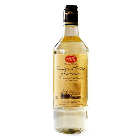 日本最大級の品揃え マルタンプーレ白ワインビネガー 白ワインビネガー 750ml 倉庫 D+0 常温 冷凍不可