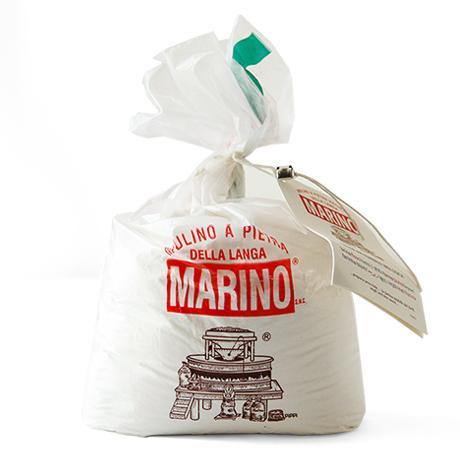 ムリーノ マリーノ社 軟質小麦粉 00粉 1kg 授与 新作販売 父の日 お返し パーティ プレゼント ギフト お中元 ※次回2月以降入荷予定