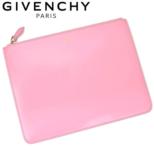 クラッチバッグ ジバンシイ GIVENCHY レディース ClutchBag mgy007:ピンク