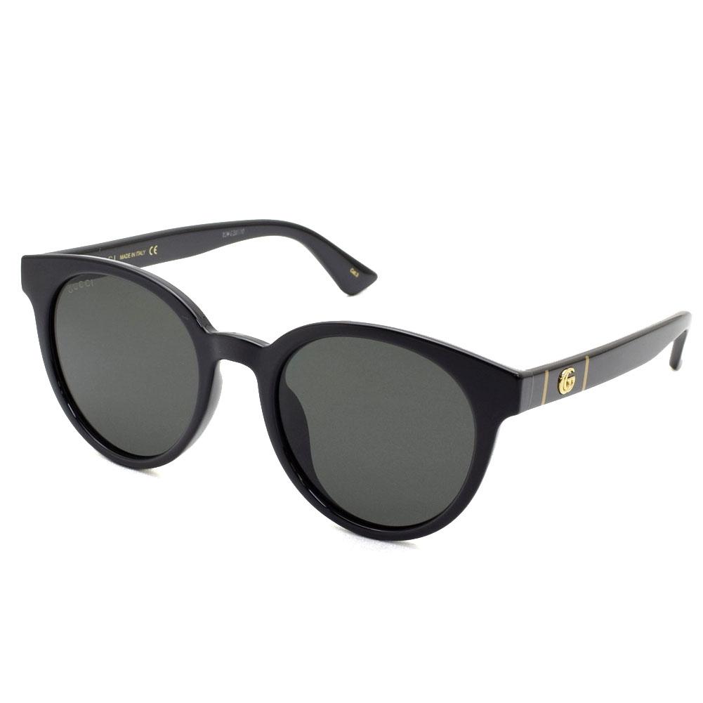 価格 グッチ ブランド サングラス UVカット レジャー GG sgck057 アジアンフィットサイズ 実物 GG0638SK-002 レディース メンズ GUCCI