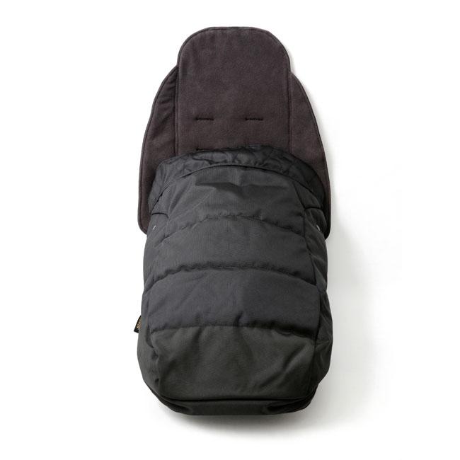 CURIO stroller A/AS両対応 アクセサリ フットマフ キュリオ