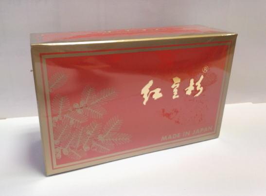 豆杉茶 タキサス(30包×2個セット)【送料無料】【10】