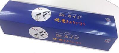 Dr.カイジ 20g 45包【送料無料】【5】日本漢方新薬