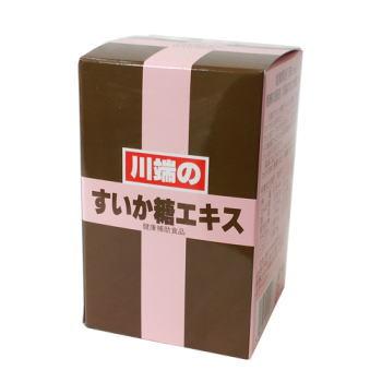 川ばた乃 すいか糖エキス 120g 6個セット【送料無料】